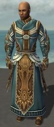 Kahmu Armor Vabbian Front.jpg