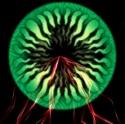 Lacerate symbol.jpg