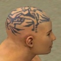 Monk Vabbian Armor M gray head side.jpg