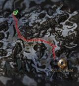 Nicholas the Traveler location Norrhart Domains.jpg