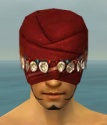 Ritualist Shing Jea Armor M dyed head front.jpg