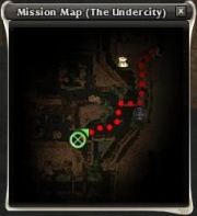 The Afflicted Huan (Necromancer) location.jpg
