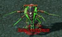 Yunlai Deathkeeper.jpg