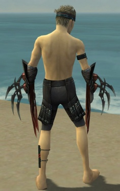 Assassin Ancient Armor M gray arms legs back.jpg