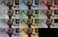 Forked Hornbow Dye Chart.jpg