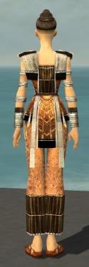 Monk Elite Sunspear Armor F dyed back.jpg