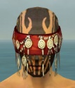 Ritualist Canthan Armor M dyed head front.jpg