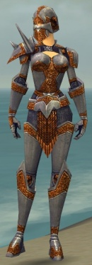 Warrior Platemail Armor F dyed front.jpg