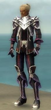 Elementalist Deldrimor Armor M dyed front.jpg