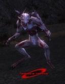 Fleshreaver harrower.JPG