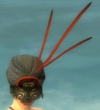 Ritualist Asuran Armor F gray head front.jpg