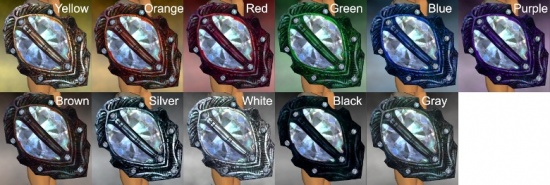 Diamond Aegis Dye Chart.jpg
