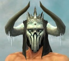 Grenth's Regalia M head front.jpg
