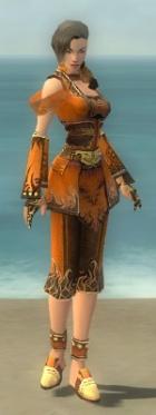 Monk Deldrimor Armor F dyed front.jpg