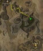 Orshad Chieftain map.jpg