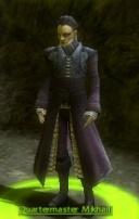 Quartermaster Mikhail.jpg