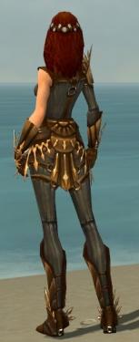 Ranger Elite Sunspear Armor F gray back.jpg