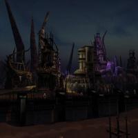 City of Torc'qua.jpg