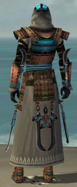 Dervish Monument Armor M gray back.jpg