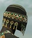 Ritualist Elite Luxon Armor M gray head side.jpg