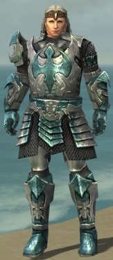 Warrior Elite Templar Armor M nohelmet.jpg