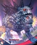 Charr Hunter Beast.jpg