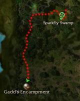 Facet of Death map3.JPG