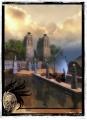 Kodonur Crossroads (page).jpg