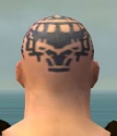 Monk Elite Sunspear Armor M gray head back.jpg