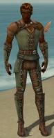 Ranger Ascalon Armor M gray front.jpg