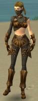 Ranger Sunspear Armor F gray front.jpg