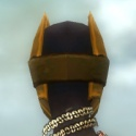 Ritualist Kurzick Armor F dyed head back.jpg
