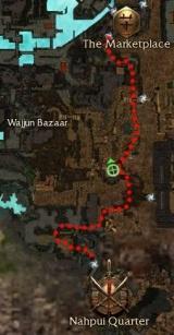Tsungfa map.jpg