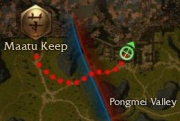 Xuekao the Deceptive map location.jpg
