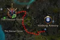 Bramble Everthorn Location.jpg