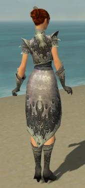 Elementalist Flameforged Armor F gray back.jpg