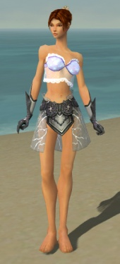 Elementalist Stormforged Armor F gray arms legs front.jpg