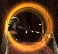 Hammer of the Great Dwarf.jpg