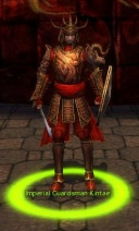 Imperial Guardsman Kintae.jpg