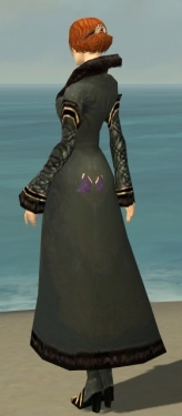 Mesmer Norn Armor F gray chest feet back.jpg