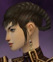 Monk Elite Canthan Armor F dyed earrings.jpg