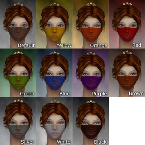 Norn Woad F dye chart.jpg