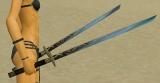 Oroku's Slicers.jpg