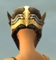 Warrior Monument Armor F dyed head back.jpg
