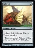 Giga's Halcyon Magic Card.jpg