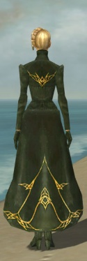 Mesmer Courtly Armor F gray back.jpg