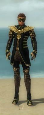Mesmer Vabbian Armor M dyed front.jpg