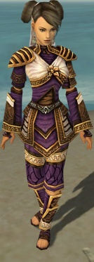 Monk Elite Canthan Armor F dyed front.jpg