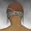 Ritualist Asuran Armor M gray head back.jpg