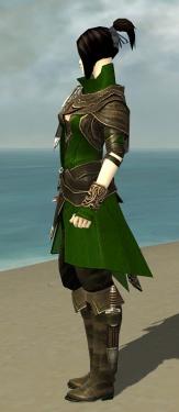 Shining Blade Uniform F body side alternate.jpg